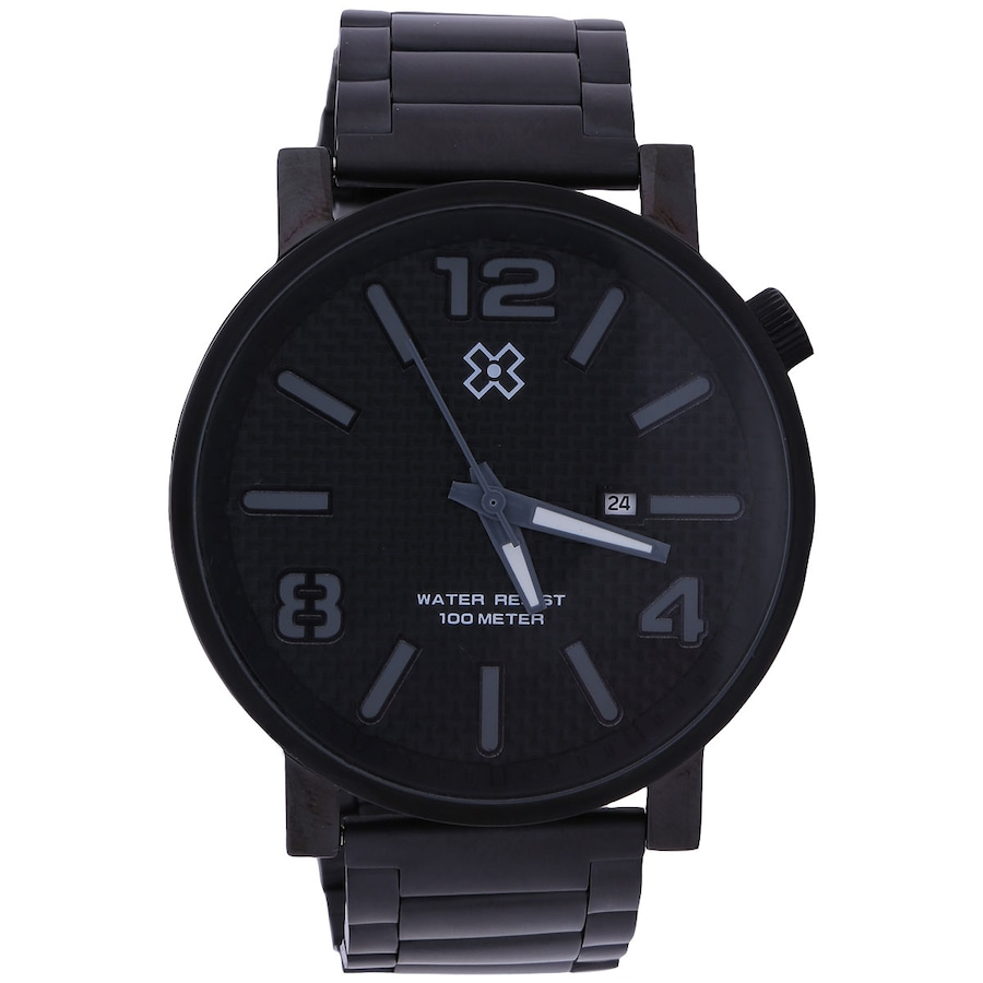 8df3cb6efd5 Relógio Masculino Analógico X Games XMSS1021
