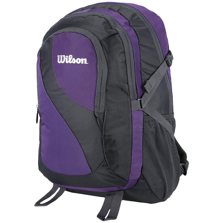 2451f4d76ab Mochila Wilson WTIX11215A