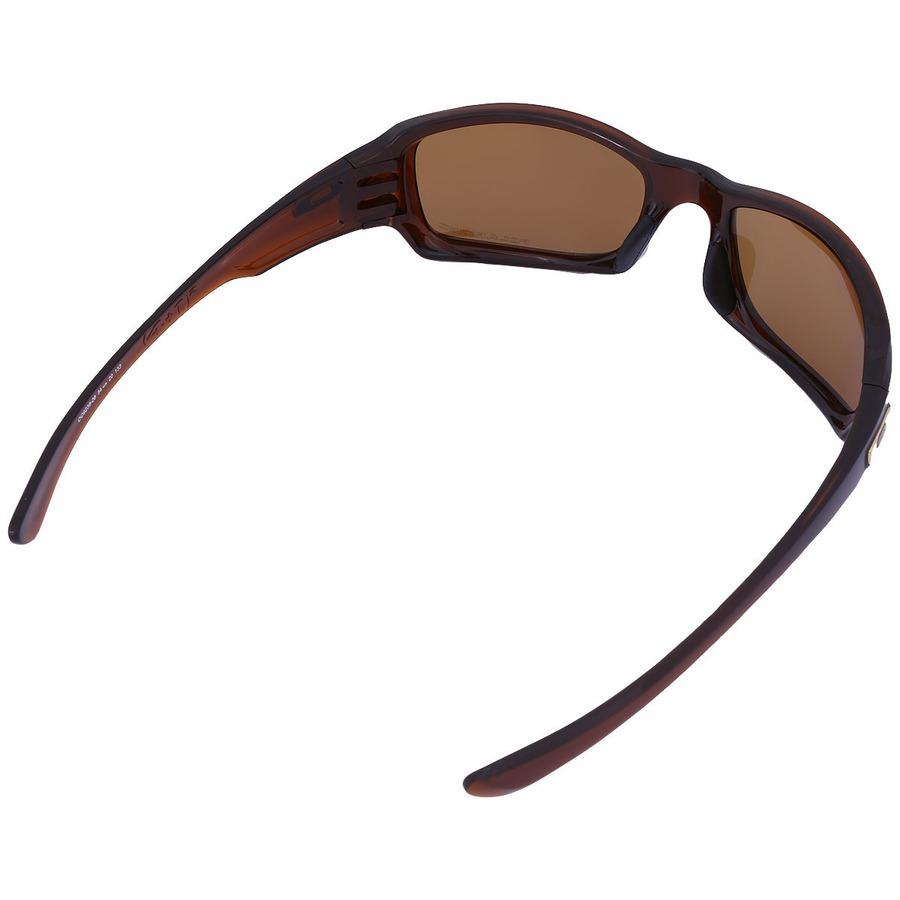 ... Óculos de Sol Oakley Fives Squared Polarizada - Unissex ... 0fcb5634e6