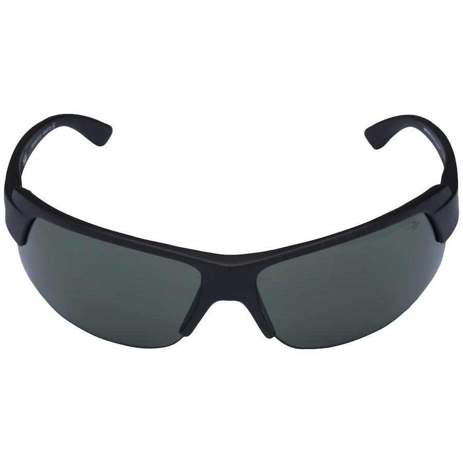 749e53918ebc8 Óculos de Sol Mormaii Gamboa Air 3 - Unissex