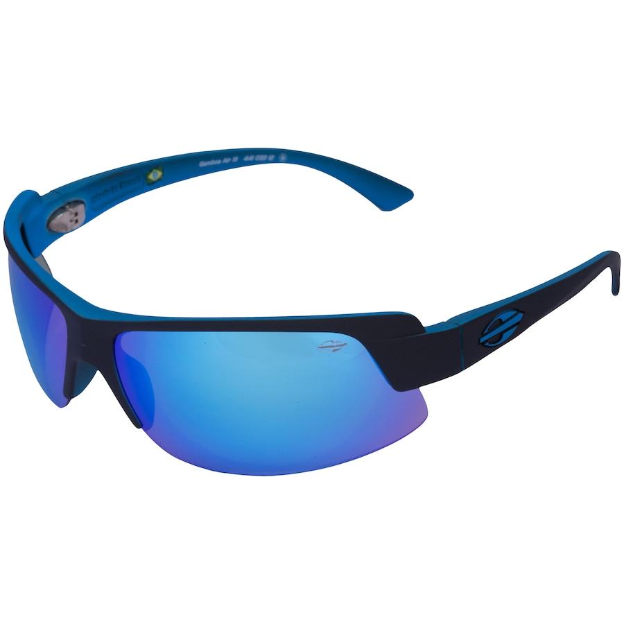 Óculos de Sol Mormaii Gamboa Air 3 - Unissex 98746c4679