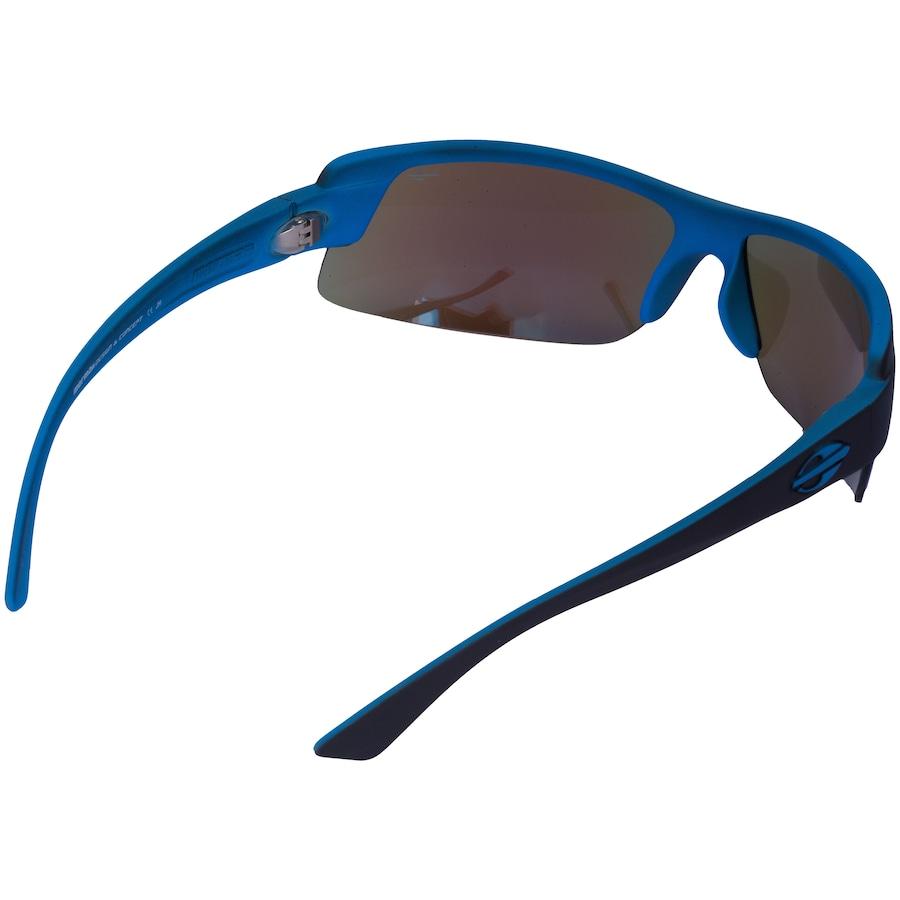 a8d59cd5d886e Óculos de Sol Mormaii Gamboa Air 3 - Unissex
