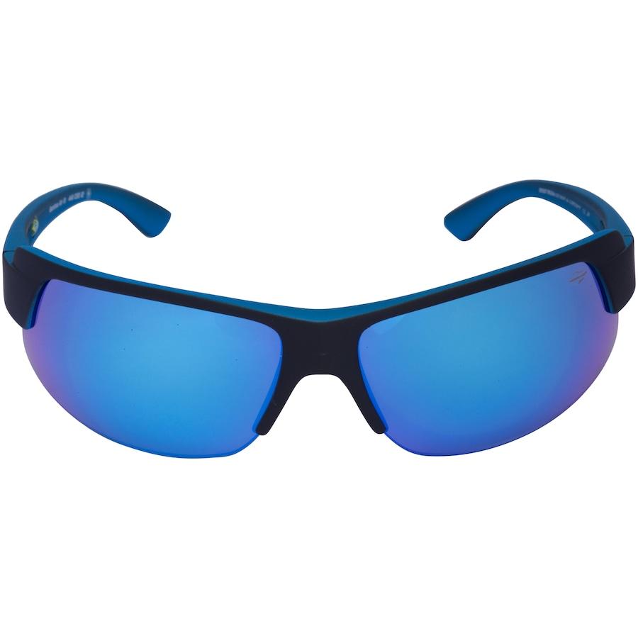 Óculos de Sol Mormaii Gamboa Air 3 - Unissex 8df4457ea1