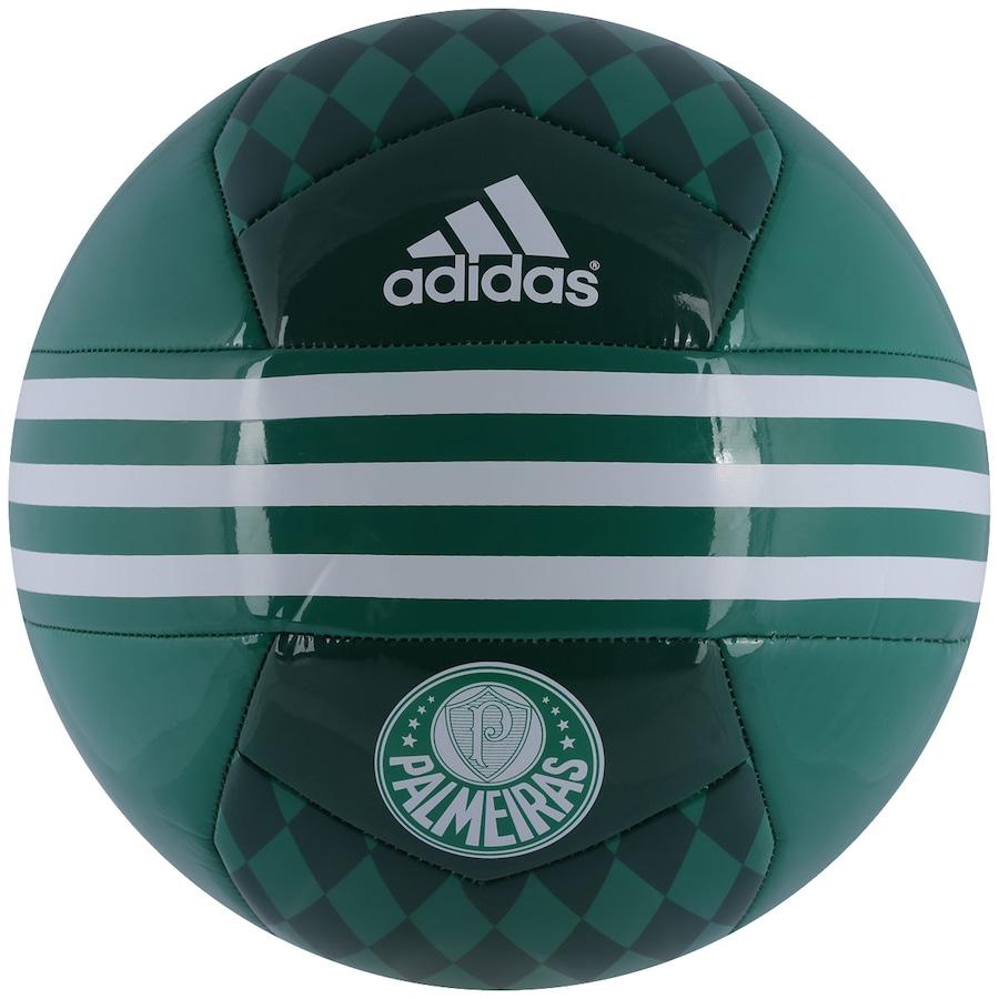 9d40d4671c4eb Bola de Futebol de Campo adidas Palmeiras