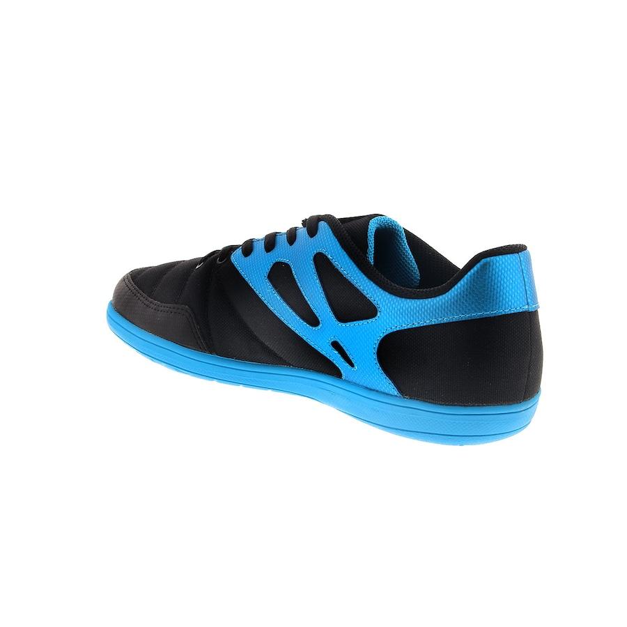 7c31ee4117beb Chuteira de Futsal adidas Messi 15.4 Street