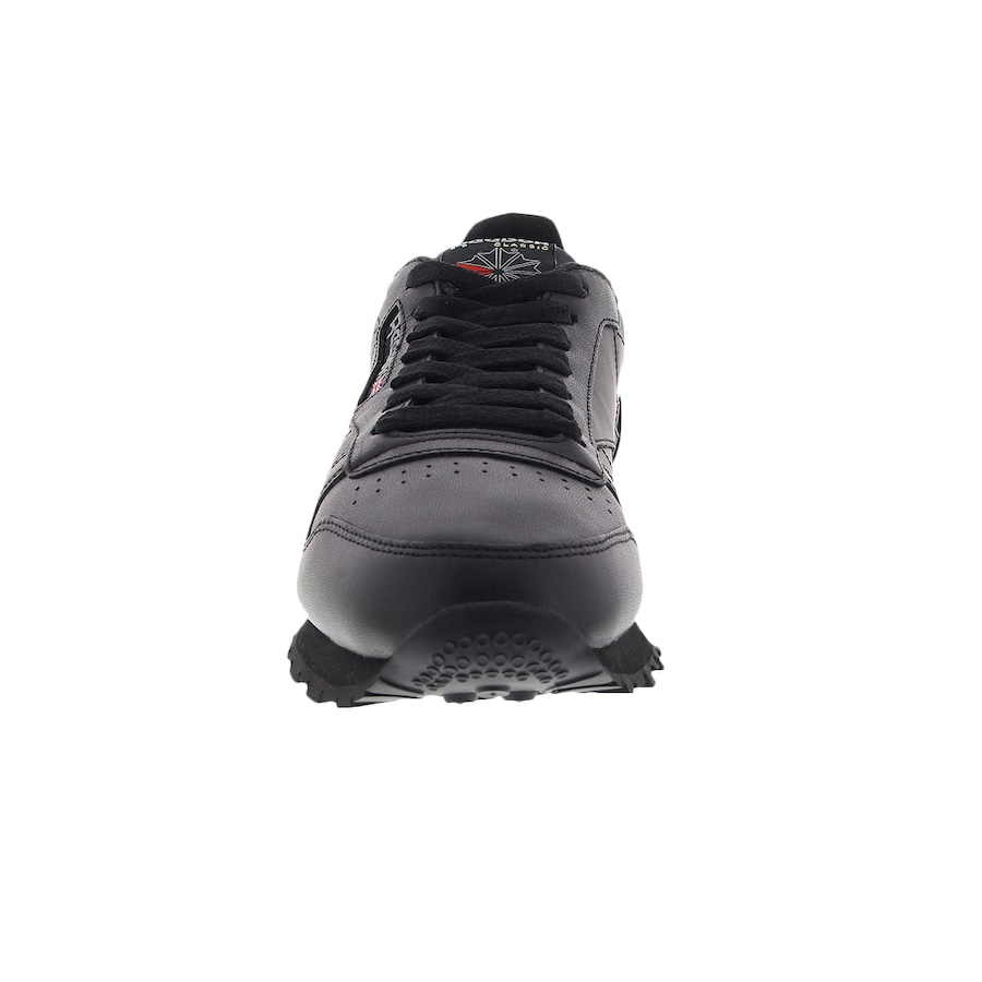 1759a69743 Tenis Reebok Classic Leather - Masculino
