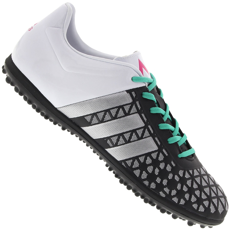 c623f547a0 Chuteira Society adidas Ace 15.3 TF - Adulto