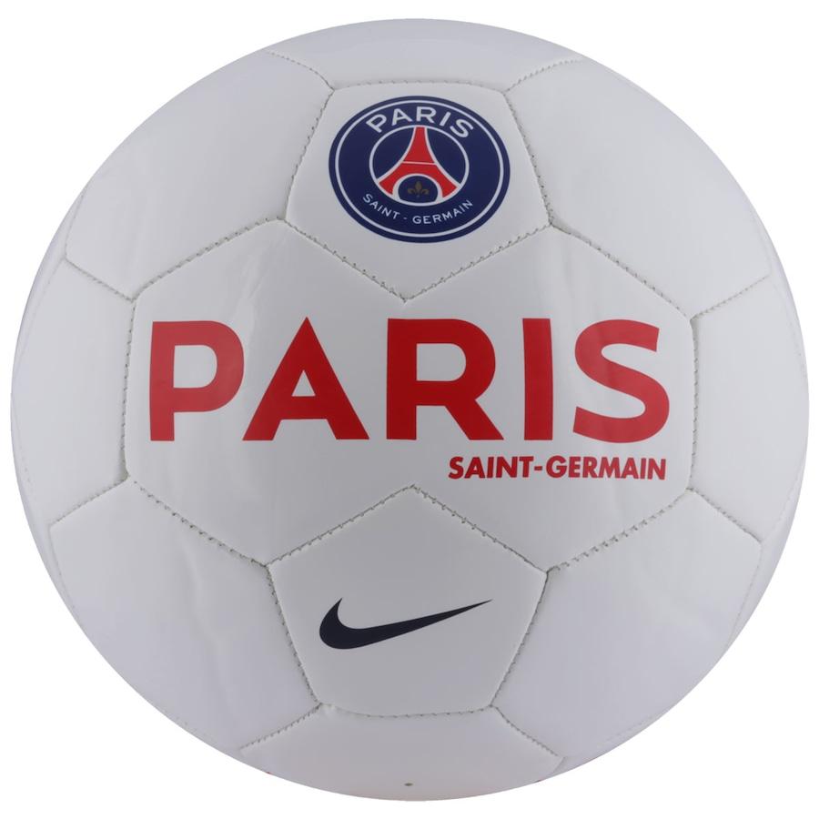 f2b4c60719 ... Bola de Futebol de Campo Nike Paris Saint Germain Supporters ...