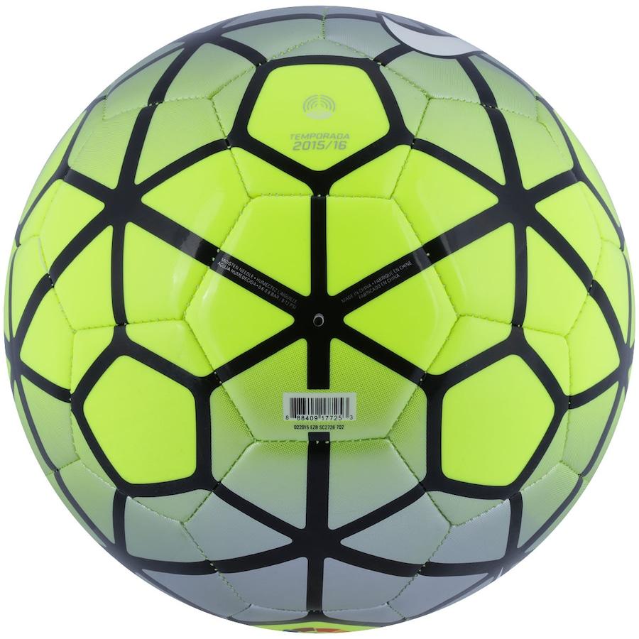 4b060fcde0 ... Bola de Futebol de Campo Campo Nike Pitch LFP