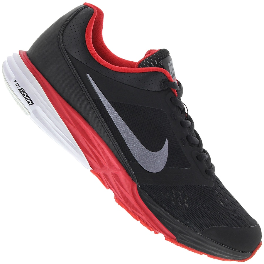 d54d24bbce Tênis Nike Tri Fusion Run MSL Masculino