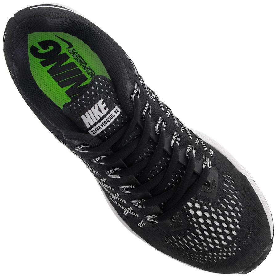 4dea407d7f75c Tênis Nike Air Zoom Pegasus 32 - Masculino