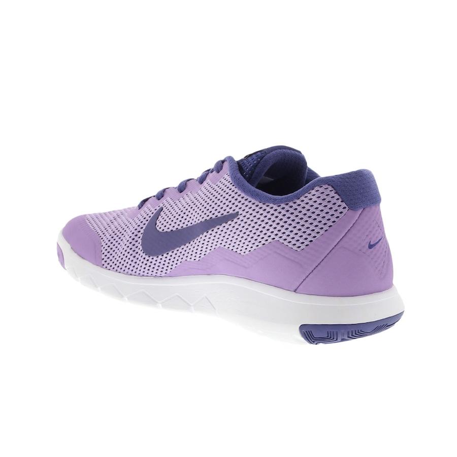 Tênis Nike Flex Experience RN 4 - Feminino 0cf014a97fced