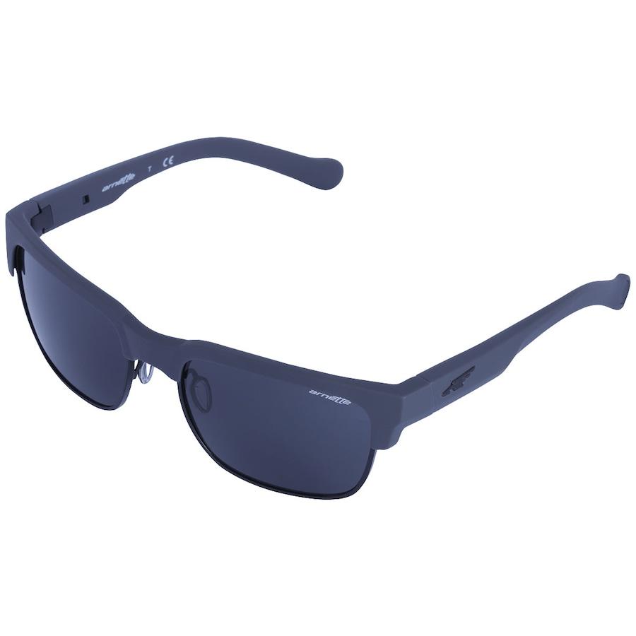 f344f7482da6d Óculos de Sol Arnette Dean AN4205 Unissex