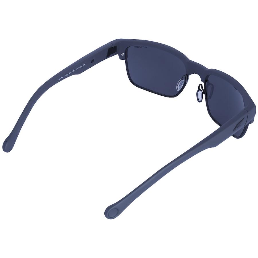 329f424349ae4 ... Óculos de Sol Arnette Dean AN4205 - Unissex ...