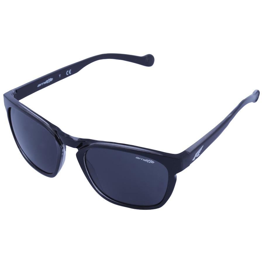 c9813c73c872e Óculos de Sol Arnette Groove Unissex