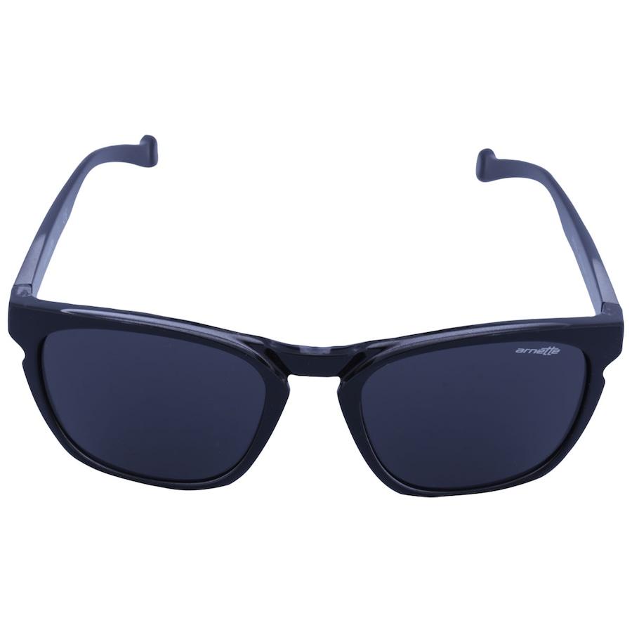 8a3a724e3b021 ... Óculos de Sol Arnette Groove - Unissex ...