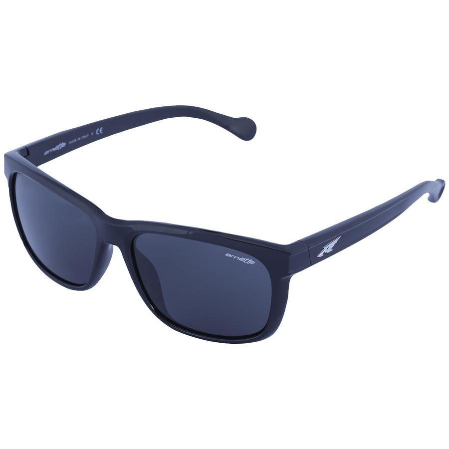 71ce75746354e Óculos de Sol Arnette Slacker - Unissex