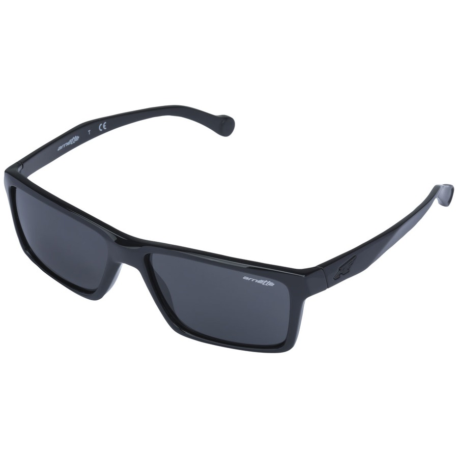 f1e3092c33a94 Óculos de Sol Arnette Biscuit Unissex
