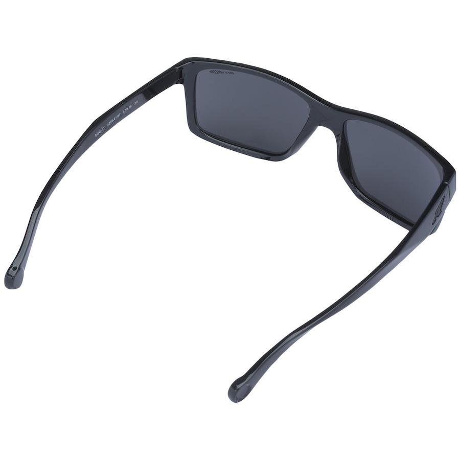 bfcab2051b577 ... Óculos de Sol Arnette Biscuit - Unissex ...