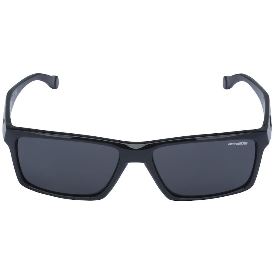 75e0775801e98 ... Óculos de Sol Arnette Biscuit - Unissex ...
