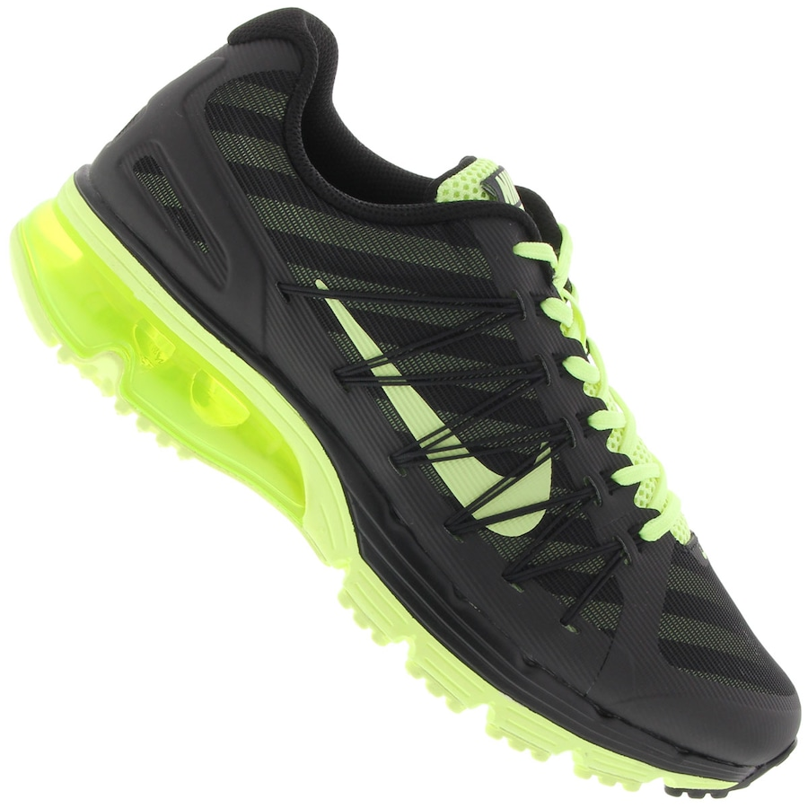 new product 2a9b5 77add Tênis Nike Air Max Excellerate 3 Masculino