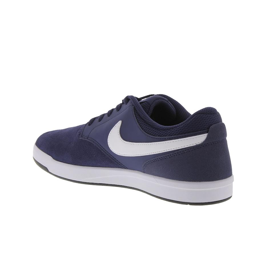 24fadea106 Tênis Nike SB Fokus - Masculino