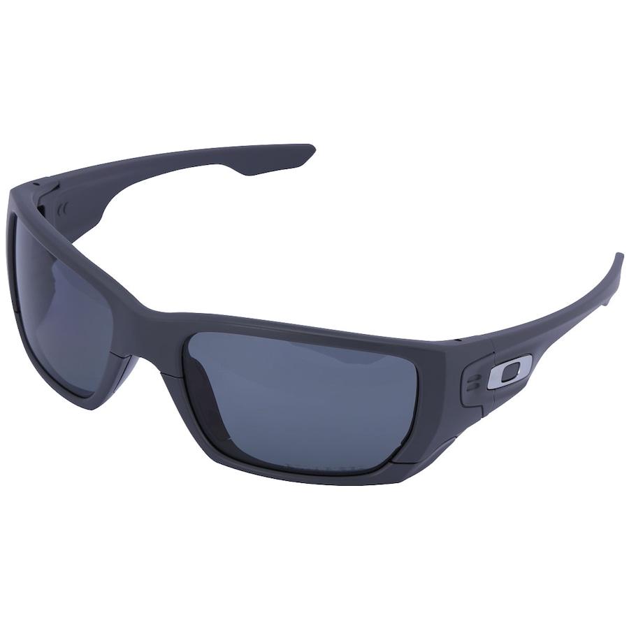 98520a71a8882 Óculos de Sol Oakley Style Switch Polarizado Unissex