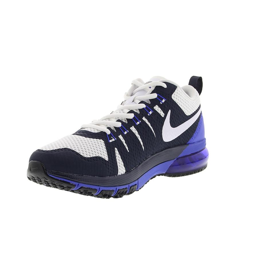 627dc0fa19edc Shop Nike Air Max 97. Uk