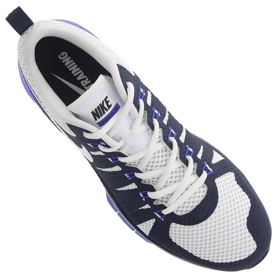 404be194a0 Nike Air Foamposite Pro Gym Red Ebay Official Jordan Site | Law Lanka