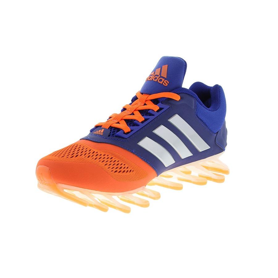 8a4ecd33dd ... best price tênis adidas springblade drive 2 masculino 3a24b 2492d ...