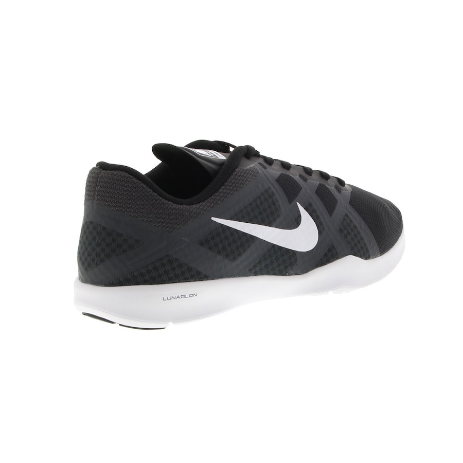 ... Tênis Nike Lunar Lux TR - Feminino ... f0fbaad2bc7a6