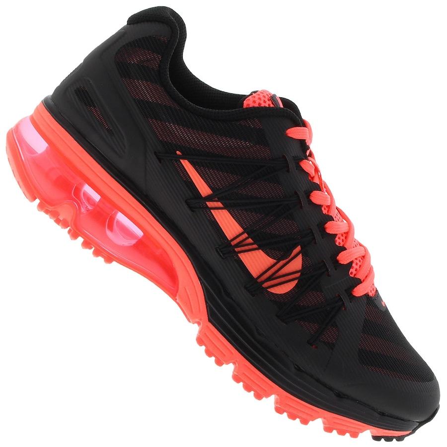 ecbb8d043 Tênis Nike Air Max Excellerate 3 NR Feminino