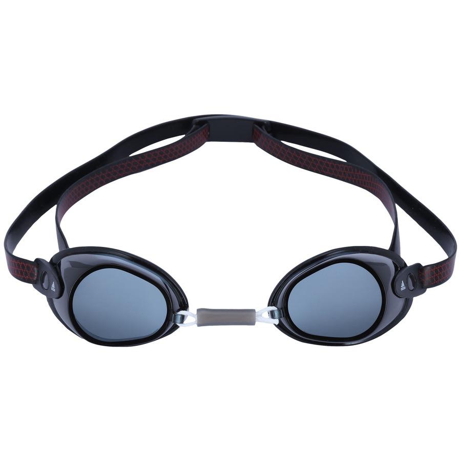 Óculos de Natação adidas Hydronator - Adulto 18b3ef3b92