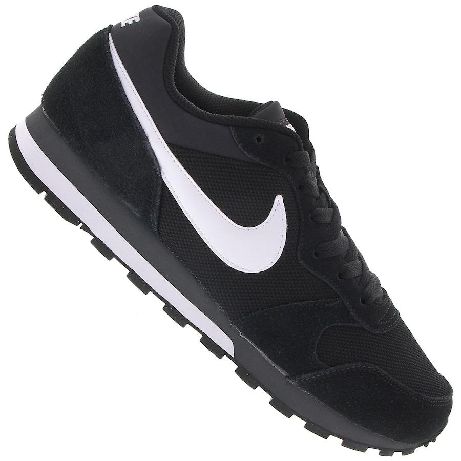 3aa42423e30 Tênis Nike MD Runner 2 M - Masculino