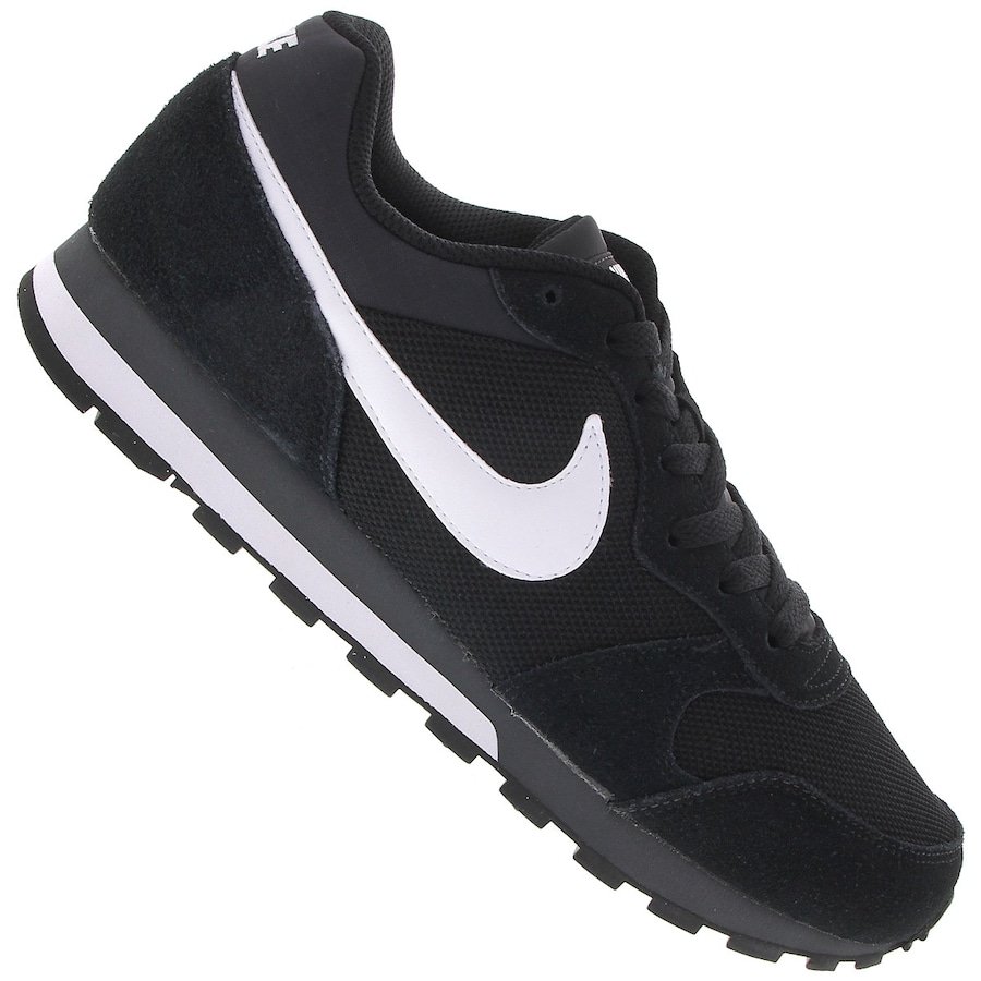 205f3e7f1 Tênis Nike MD Runner 2 M - Masculino