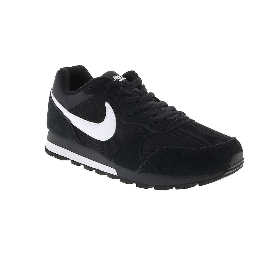 e0aa510559549 Tênis Nike MD Runner 2 M - Masculino