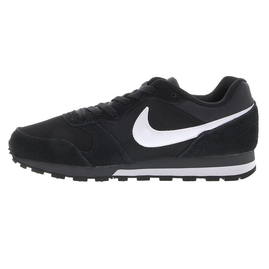 34d5e733150 Tênis Nike MD Runner 2 M - Masculino