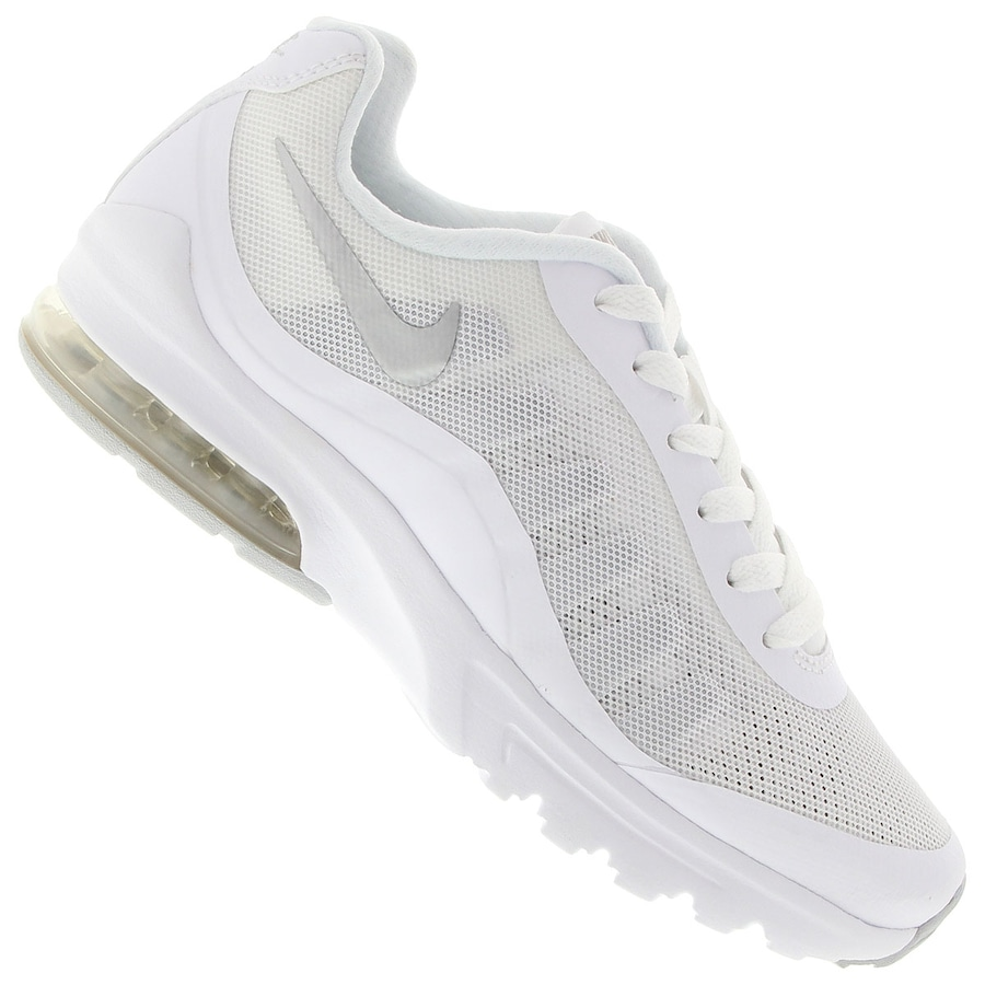 Tênis Nike Air Max – Invigor – Max Feminino a2253d - jasonfburgess.com c875695614