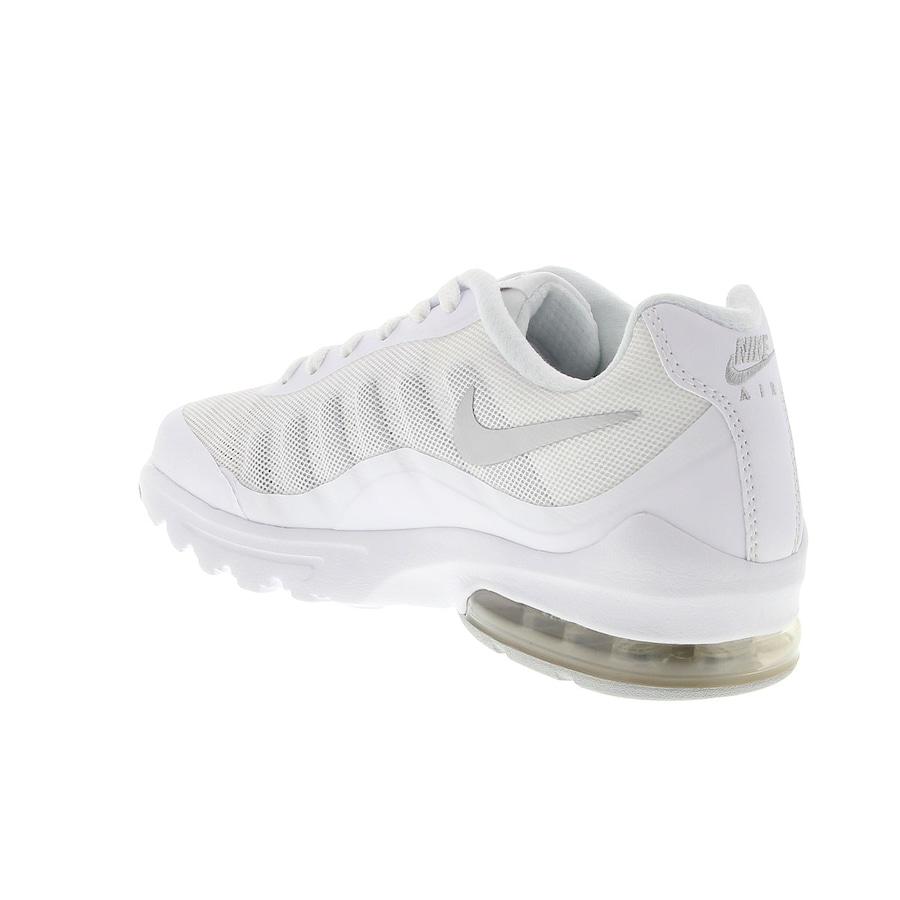 131cd71f39 ... Tênis Nike Air Max Invigor - Feminino ...