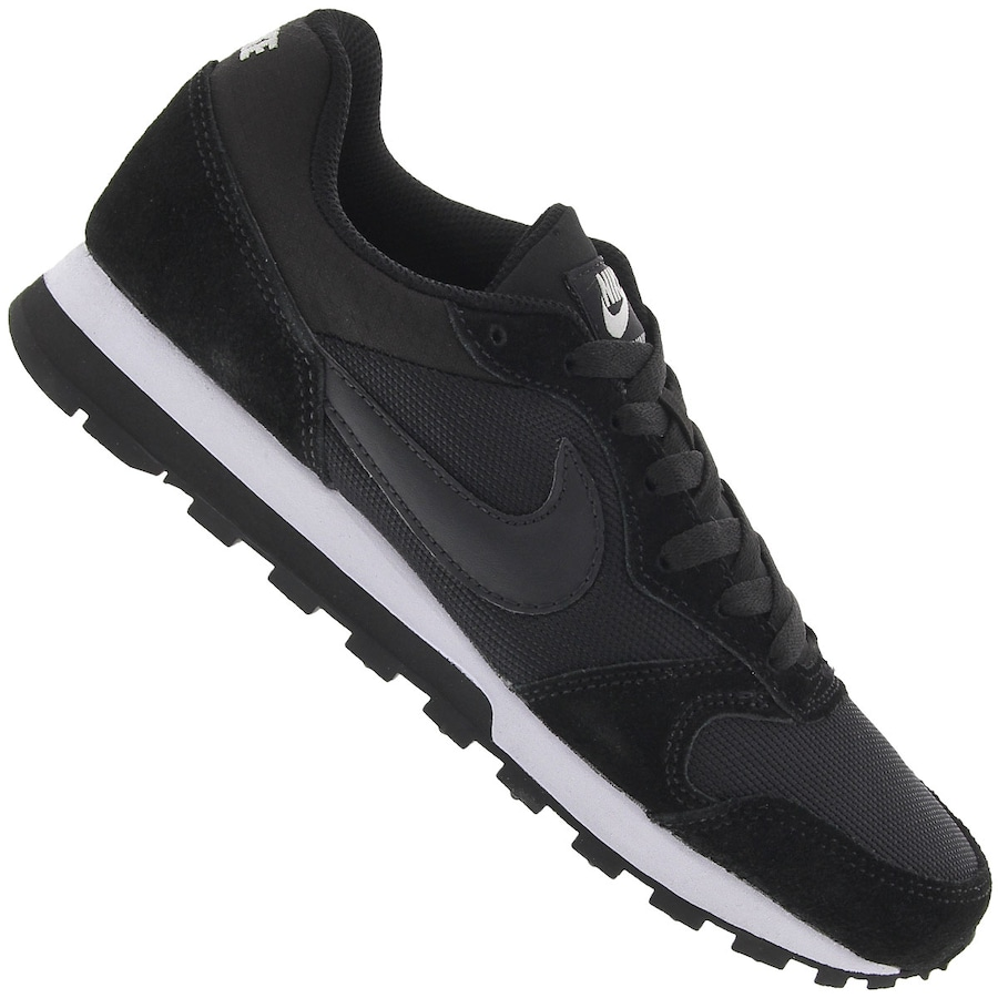 5ff698fd2f Tênis Nike MD Runner 2 - Feminino