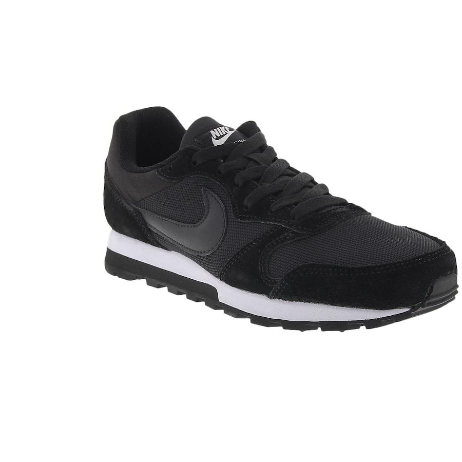 5a5d8c7971 Tênis Nike MD Runner 2 - Feminino