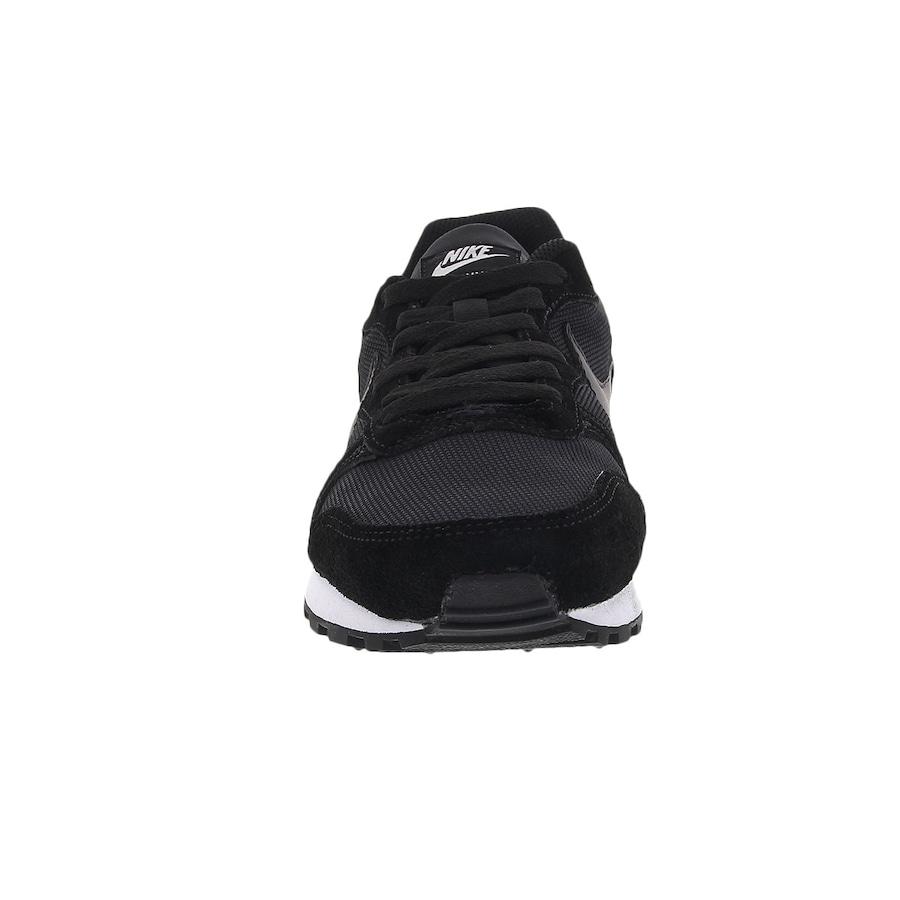 7203157616 Tênis Nike MD Runner 2 - Feminino