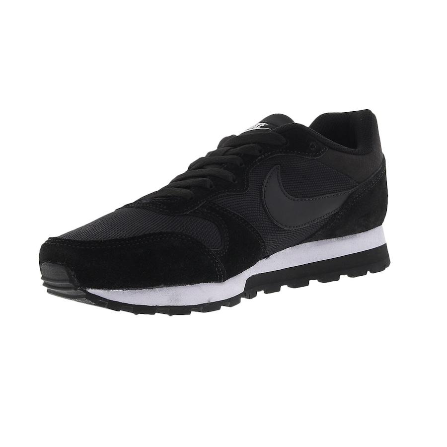 Tênis Nike MD Runner 2 - Feminino 87abe9bca1f2d