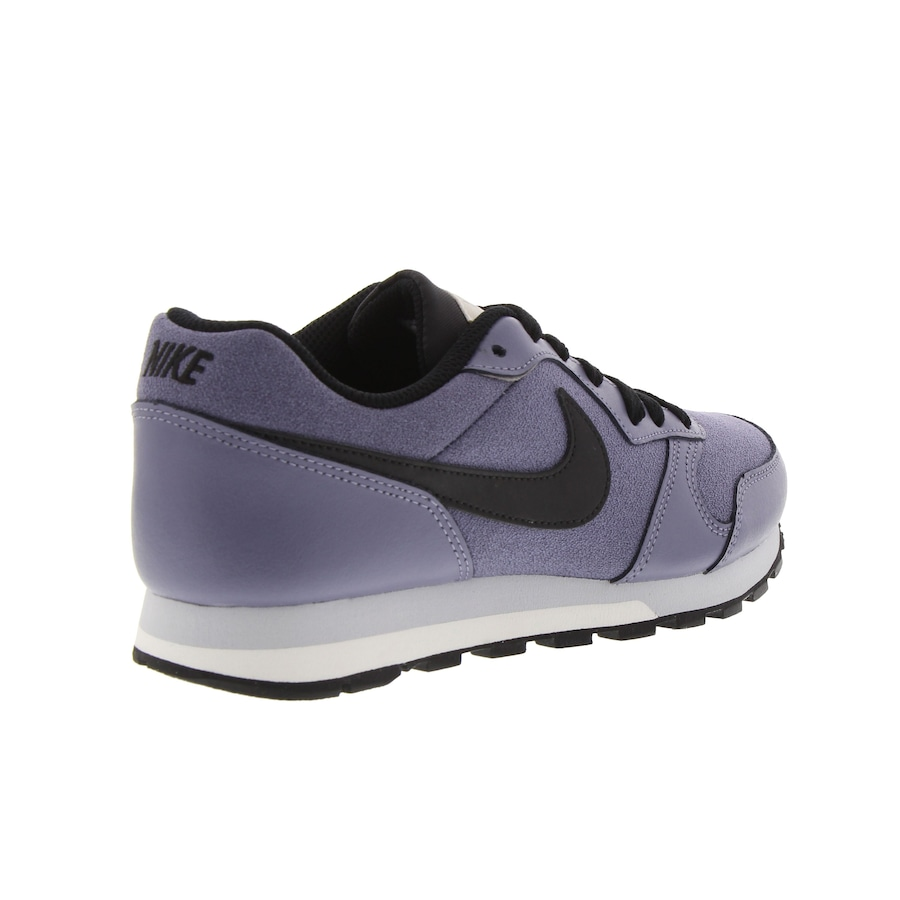 ... Tênis Nike MD Runner 2 - Feminino. Imagem ampliada  Passe o mouse para  ver a imagem ampliada 6b662e5317f6c