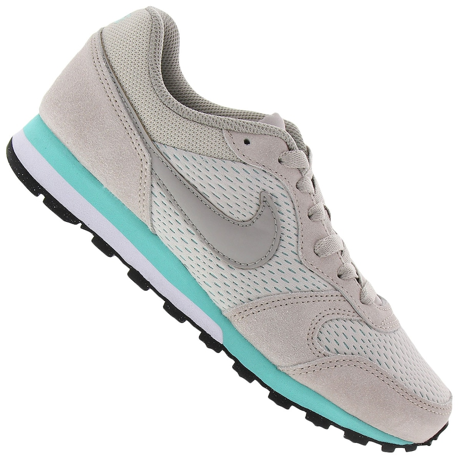 7653a723c8eacd Tênis Nike MD Runner 2 - Feminino