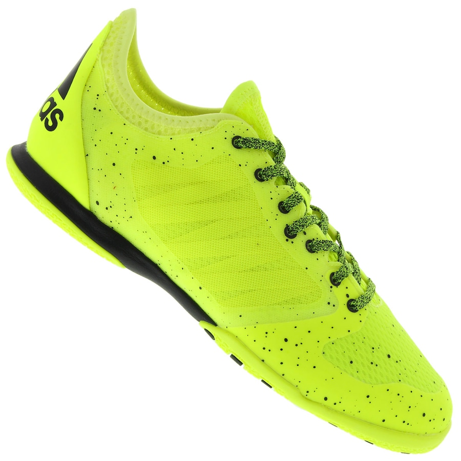 05bafed390 Chuteira Society adidas Vs X 15.2 CT Adulto