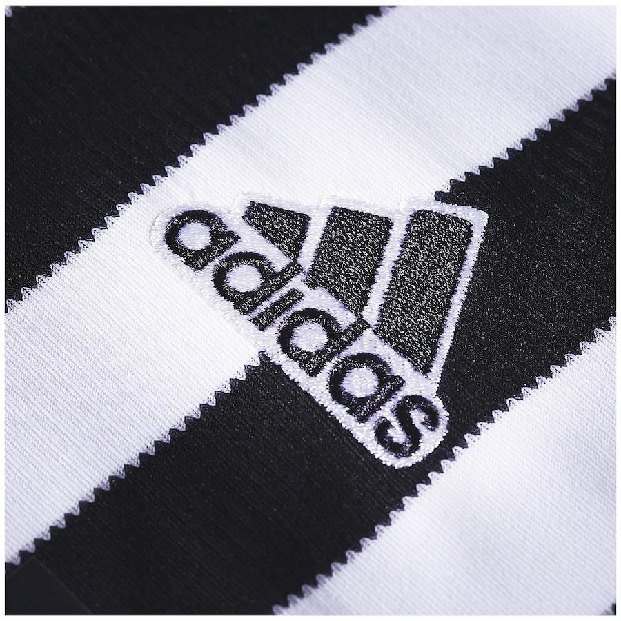 0d3c5e2e84 Camisa Juventus I 15 16 s n° adidas - Masculina
