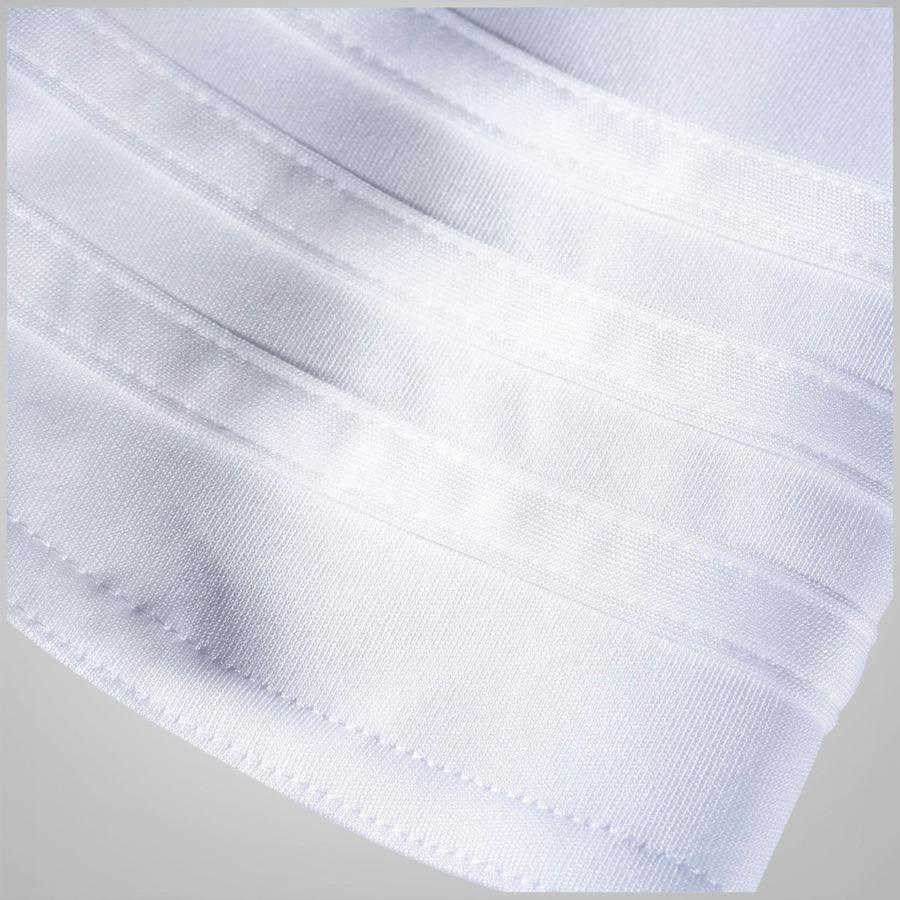 ... Camisa adidas Entrada 14 - Infantil 1651d699ab6