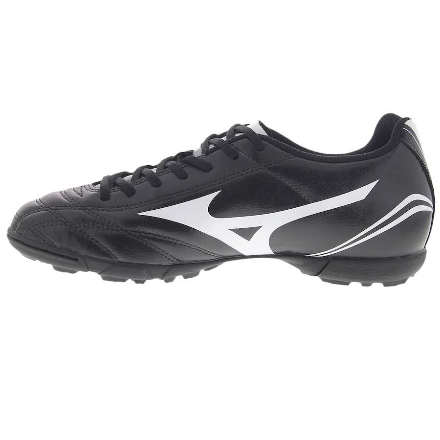 9fc00329df Chuteira Society Mizuno Morelia Neo Club AS - Adulto