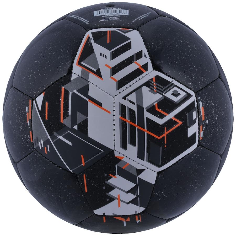 3a86f03c34652 Bola de Futsal adidas Off Pitch Sala